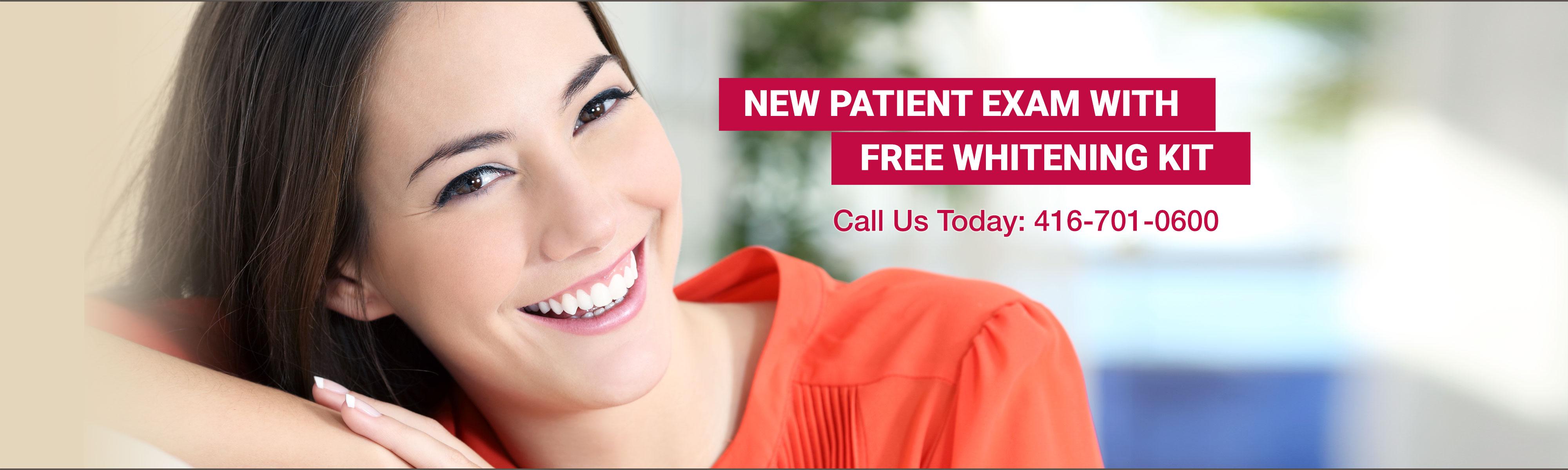 Lawrence Warden Dental