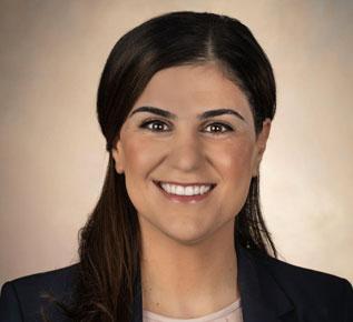 Dr. Marina Garabetian